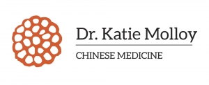 Dr Katie Molloy